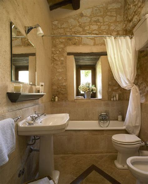 fotos badezimmer 3102 1000 ideas about italian country decor on
