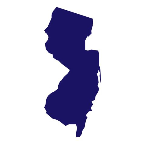 New Jersey State Mba by New Jersey Colleges Offering Degrees