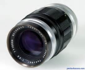 takumar 100mm f3.5 reviews m42 screwmount telephoto