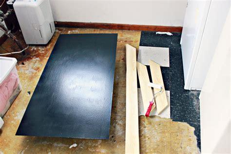 diy chalkboard fabric diy large rustic chalkboard just add cloth
