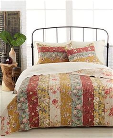 C F Bright Paisley Quilt Collection by C F Bright Paisley Quilt Collection Ideas For New Place