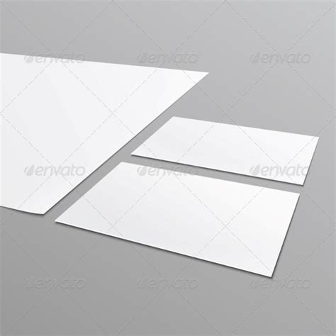 blank business card template ai blank business card template 39 business card