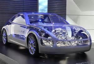 new subaru sport car subaru boxer sports car