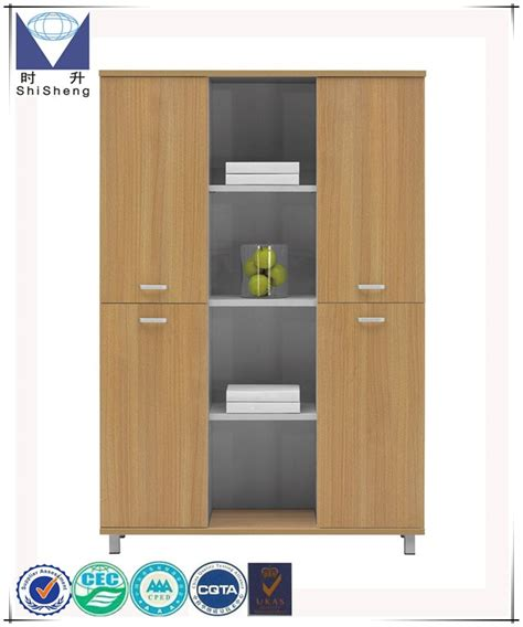 wall mounted filing cabinet wall mounted file cabinets trend yvotube com