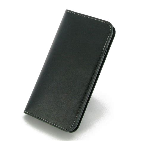 Op4742 For Iphone 6 6s Plus Flip Wallet Cover Classic So Kode Bi 4 iphone 6 6s plus leather smart flip wallet pdair