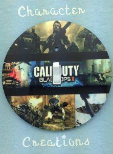Call Of Duty Bedroom Decor Black Ops 2 Poster For Free Call Of Duty Black Ops 2