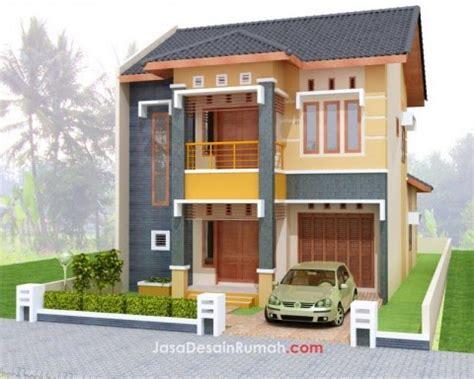 desain rumah jengki desain rumah minimalis desain rumah megah menawan