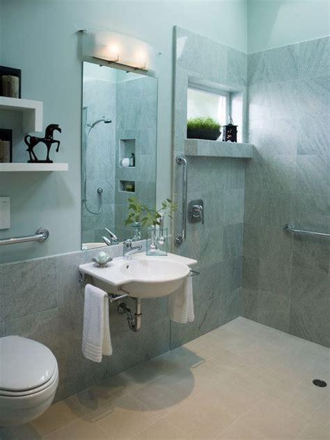 images  small full bath ideas  pinterest