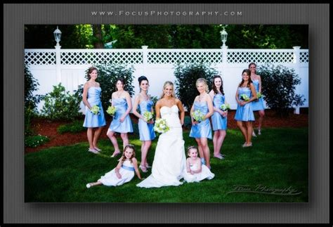 Baby Shower Venues Manchester by Castleton Banquet And Conference Center Reviews Concord