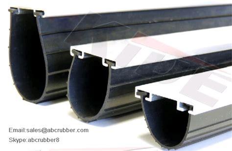 Best Price Waterproof Garage Door Seal For Bottom And Waterproof Exterior Door Threshold