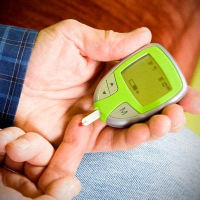 blood sugar swings 184 best images about diabetes on pinterest type 1