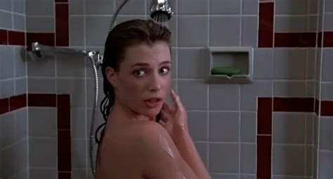 penitentiary movie bathroom scene weird science shower scene jarvis city
