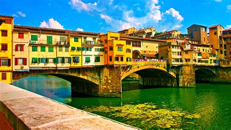 best places in florence must see in florence tuscany pisa siena ravenna best