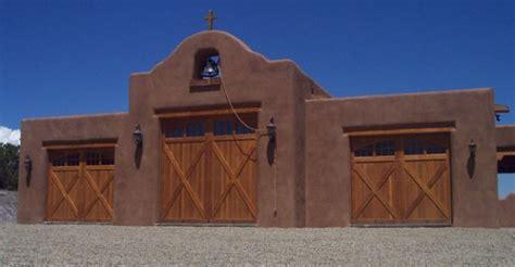 Abc Door Co Garage Doors Gates In Albuquerque Santa Overhead Door Santa Fe