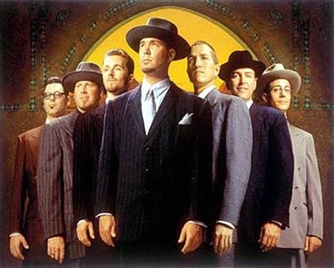 chips ahoy swing song big bad voodoo daddy music worth listening to pinterest