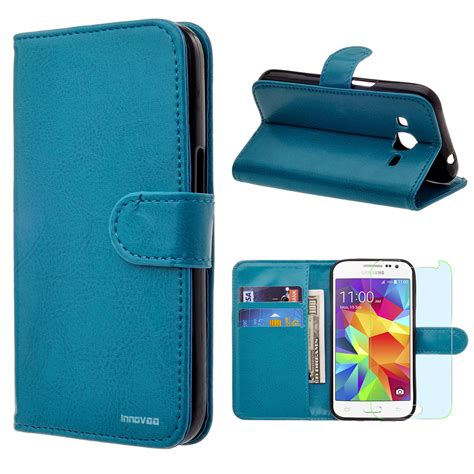 Softcasesoftshell Ultra Thin Samsung A9 Original I Century samsung galaxy prime g360 prevail lte premium leather wallet ebay
