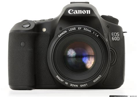 Canon Eos Hi canon eos 60d review digital photography review