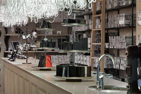 Bar Store Shoe Stores Carvari Shoes Bar By Belenko Dnepropetrovsk