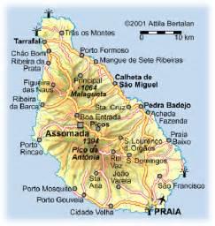 isla de santiago cabo verde tropical fishing playas de santiago cabo verde
