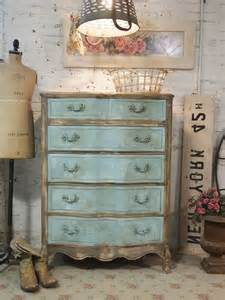 shabby chic chest of drawers 38 super models room