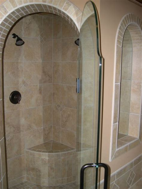 walk in shower and bath combinations 100 walk in shower and bath combinations shower