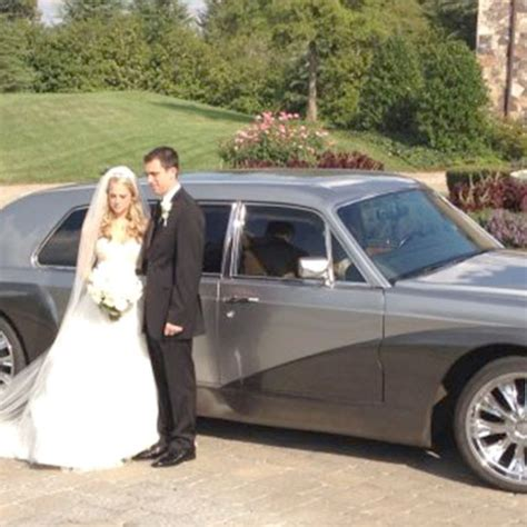 roll royce rent the royal rolls royce phantom ballantyne limousine