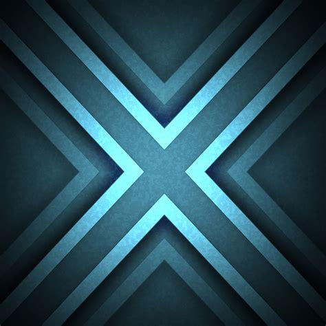 pattern cooler pattern illustration blue cool wallpaper sc ipad