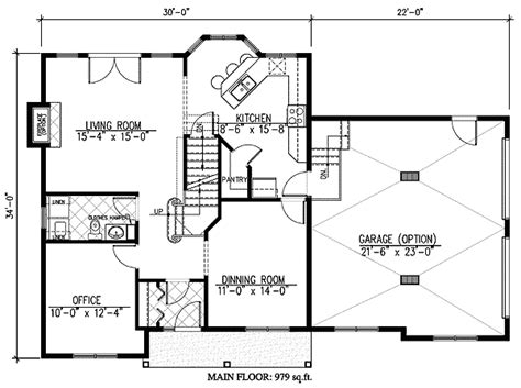 1237 West Floor Plan 9020pd 2nd Floor Master Suite Butler Walk In Pantry