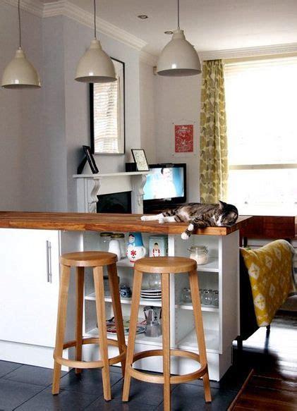 barras desayunadoras modernas barra de cocina barra desayunador cocina decoracion de