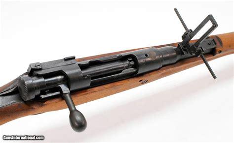 Very Good 7 7 | type 99 arisaka rifle 7 7x58mm very good condition