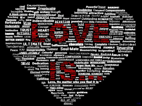 images of love is what is love life love and yoga