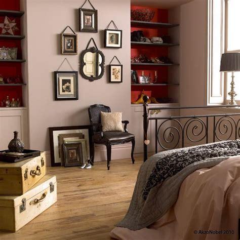 mellow mocha raspberry bellini bedroom home sweet home raspberry bedrooms