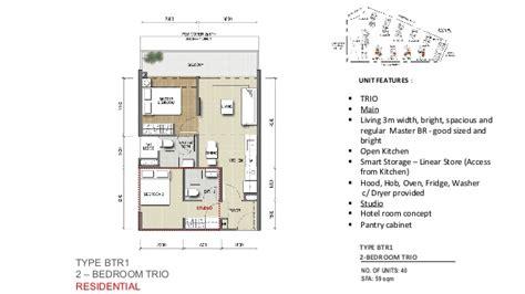 north park residences floor plan north park residences floor plans