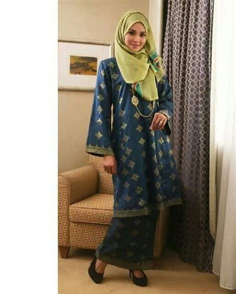 pattern jubah songket 22 best baju kurung images on pinterest baju kurung