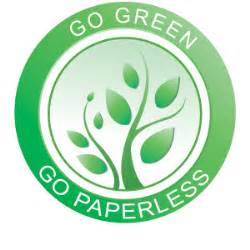 tips and resources for a paperless classroom inside the