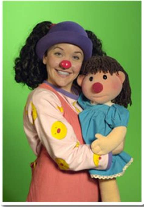 girl from the big comfy couch a blast into the past itt you nostalgia hard flash