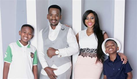 sfiso ncwanes wife sfiso ncwane s sons and wife pen heart wrenching tribute