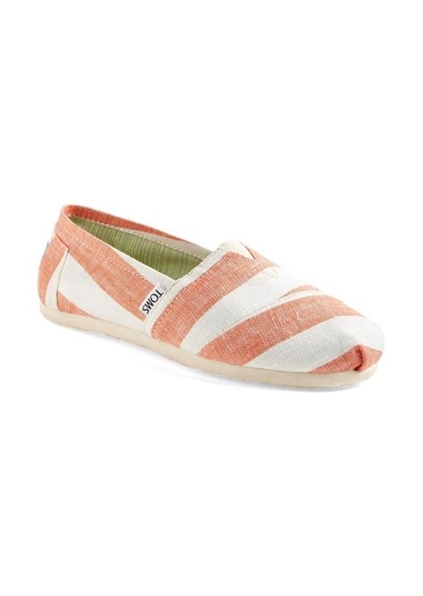 toms shoes on sale toms shoes for on sale 28 images toms shoes toms