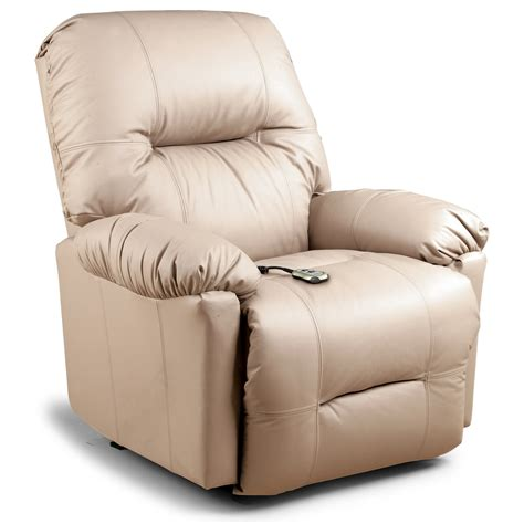 best lift chairs recliners best home furnishings recliners petite wynette power