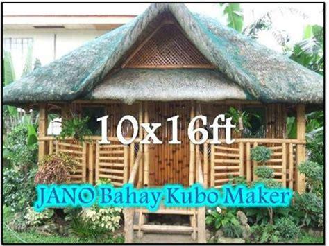 philippine bamboo house design 17 native philippine bamboo house design images bamboo house design philippines
