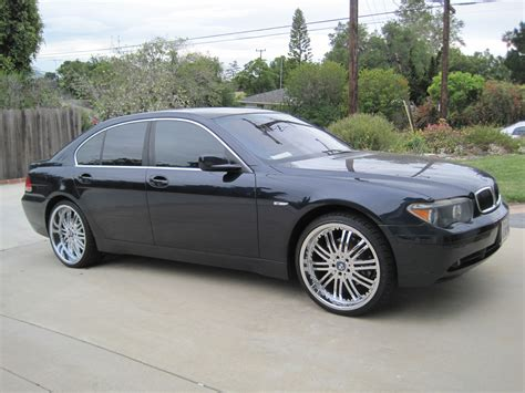 how to learn about cars 2003 bmw 745 windshield wipe control image gallery 2003 bmw 745
