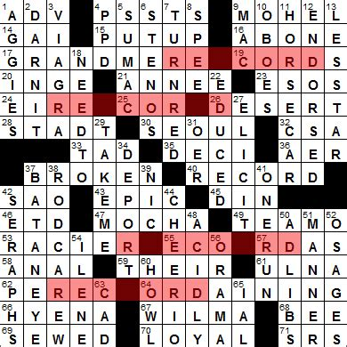 usa today crossword answers june 16 2015 1112 14 new york times crossword answers 12 nov 14
