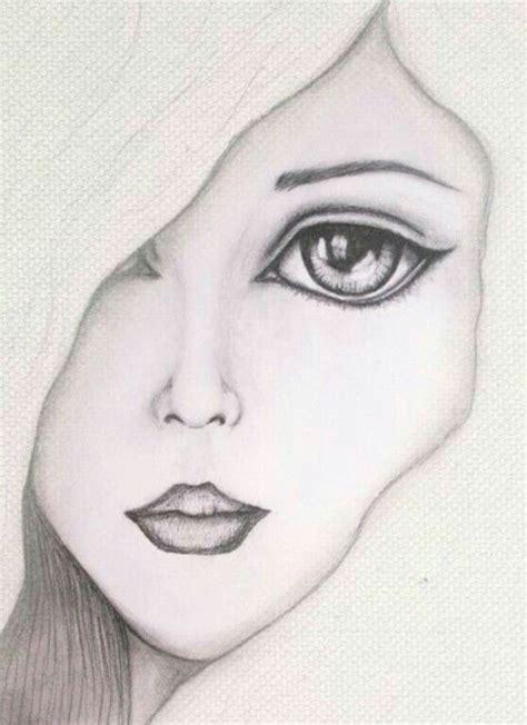 imagenes para dibujar a lapiz best 20 dibujos faciles a lapiz ideas on pinterest
