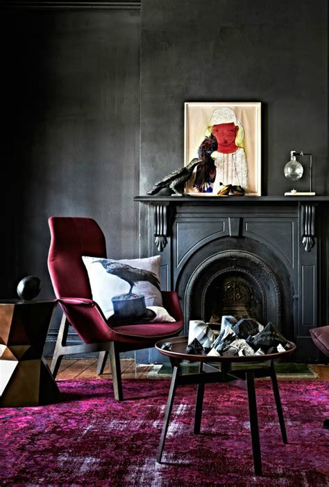 5 amazing interior design ideas to steal from abigail ahern