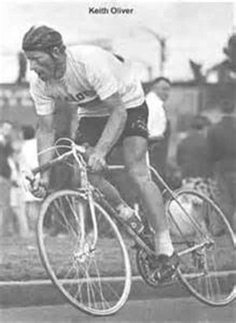 keith gordon johnston county the cycling scrap book the 1973 sun tour and mount skene