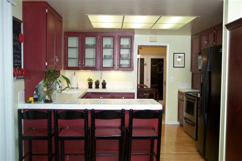 hgtv kitchens designs kitchen design hgtv architecture design
