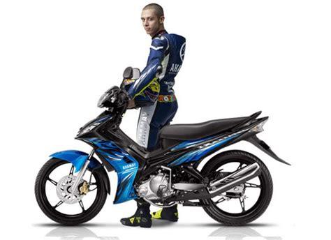 Handgrip Jupiter Z Entengin Grip Gas Jupiter Mx Yang Berat Yuk Motor Racing