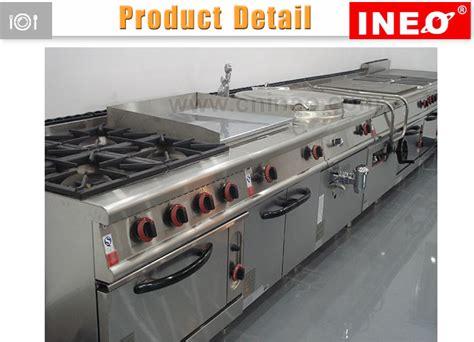 4 burners restaurant equipment for sale restaurant