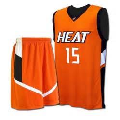 2015 new design basketball uniform basketball jersey