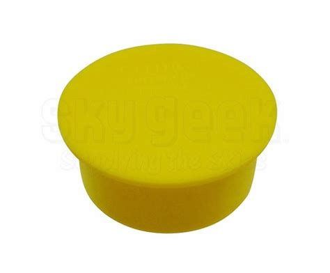 plastic electrical caps specification ms90376 series plastic electrical